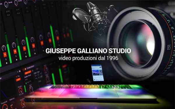 Giuseppe_Galliano_Videoproduzioni_Mobile
