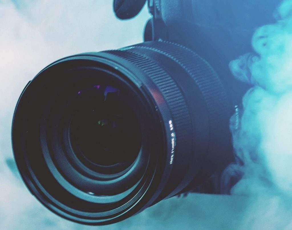 video_aziendali_since_1996