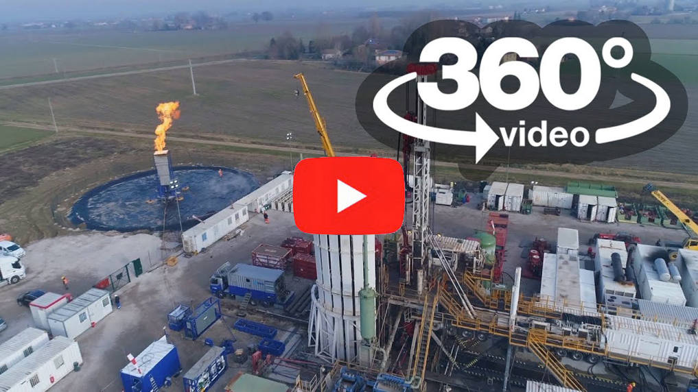 video_360_gradi_VR_ cantiere_Po Valley_Energy