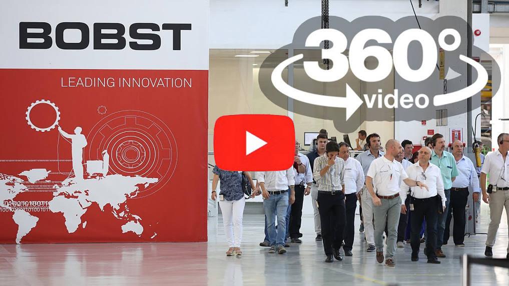 video_360_gradi_VR_Bobst_open_House