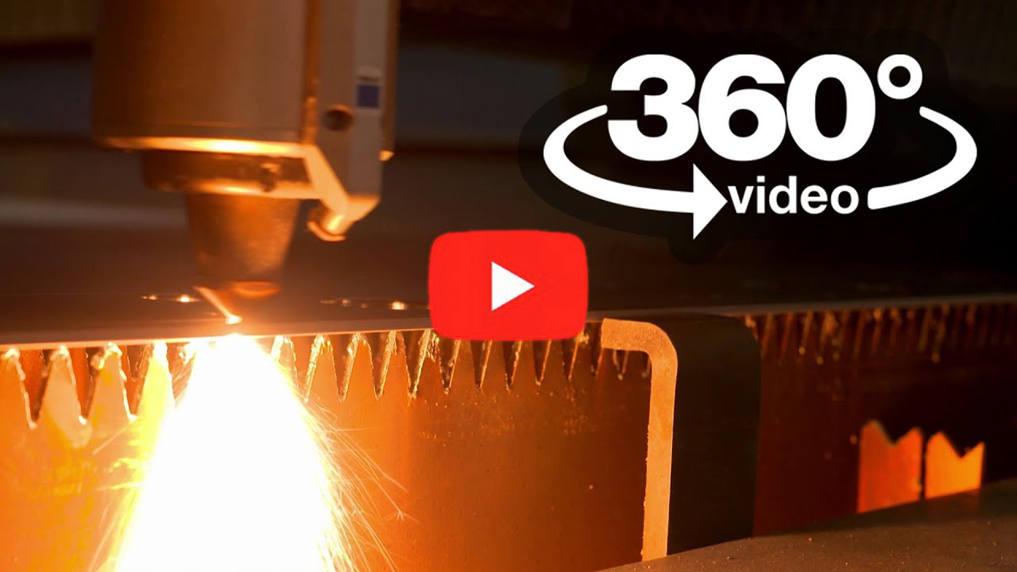 video_360_gradi_VR_Sarel_Energy