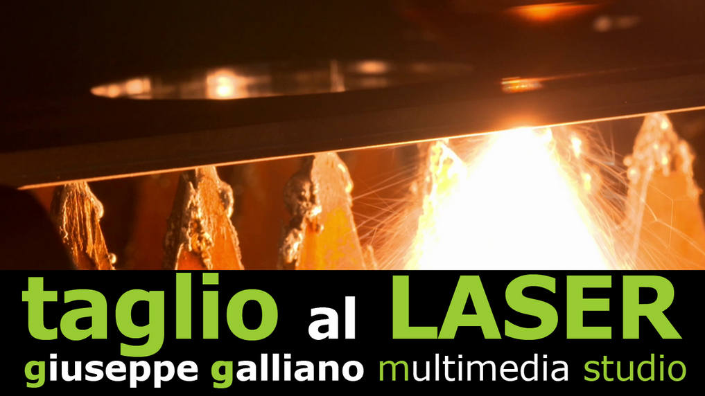 video industriali taglio_laser