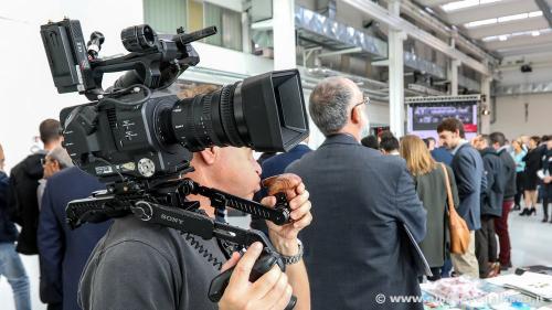 video produzioni galliano 100