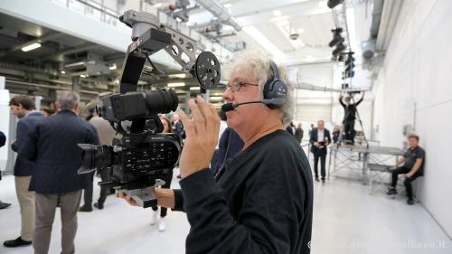 video produzioni galliano 112