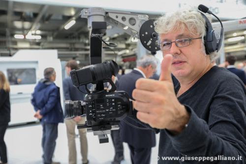 video produzioni galliano 114