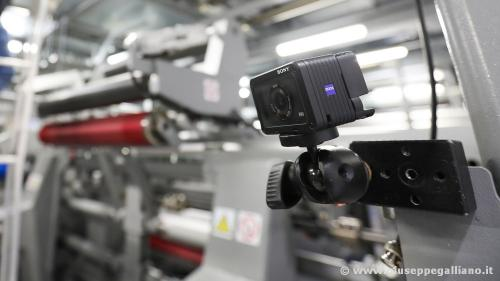 video produzioni galliano 116