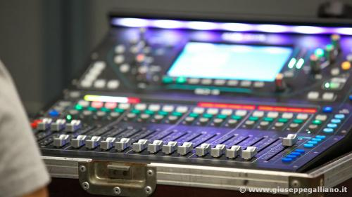 video produzioni galliano 159