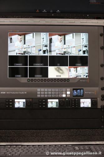 video produzioni galliano 165