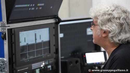 video produzioni galliano 168