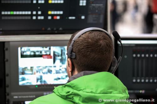 video produzioni galliano 169