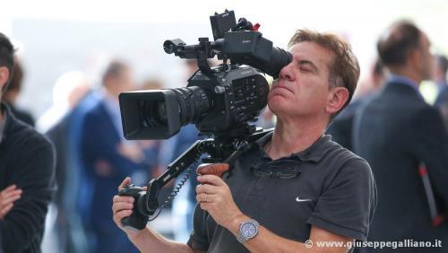 video produzioni galliano 196