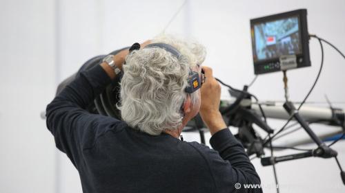video produzioni galliano 206