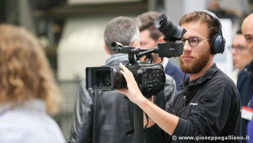 video produzioni galliano 208
